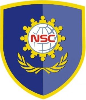 cropped-logo-nsc2.jpg
